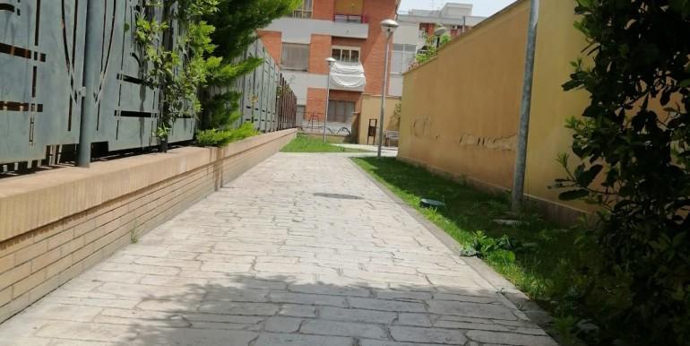 photo-2021-05-04-13-04-06